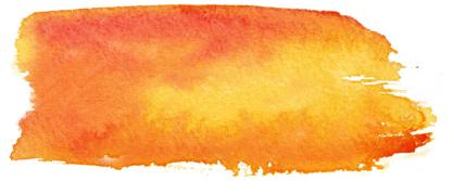 Narandžasto-crvena