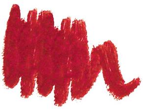 Crvena i ostale vatrene nijanse