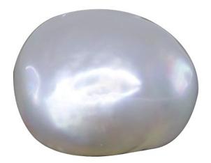 Biser i mesečev kamen