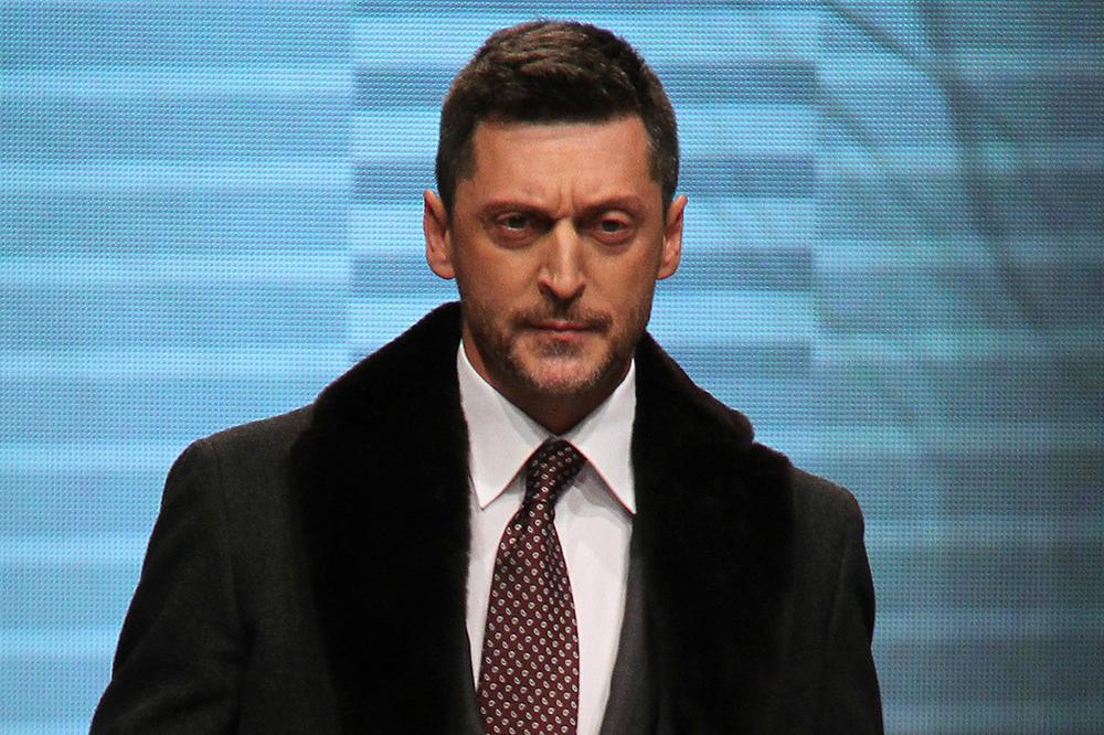 Boško Jakovljević
