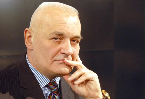 Aleksandar Tijanić