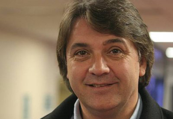 Slobodan Boba Živojinović