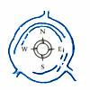 Solarni krugovi Gošek