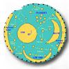 Nebeski disk – Nebra