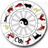 Kineska astrologija
