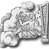Hiparhus
