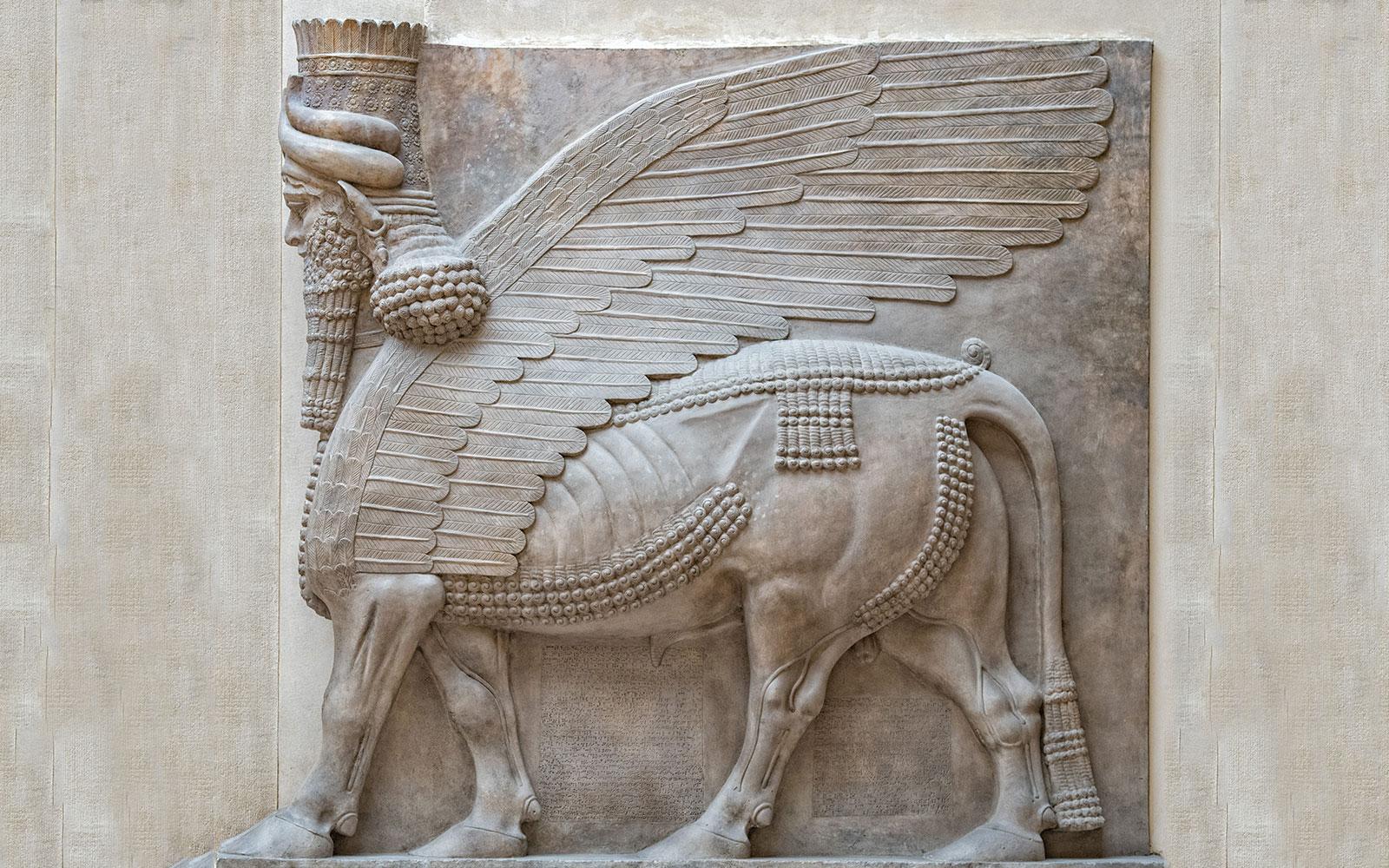 Astrologija i pismenost u Mesopotamiji i Vinči