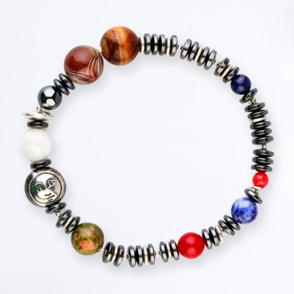 astro-bracelet