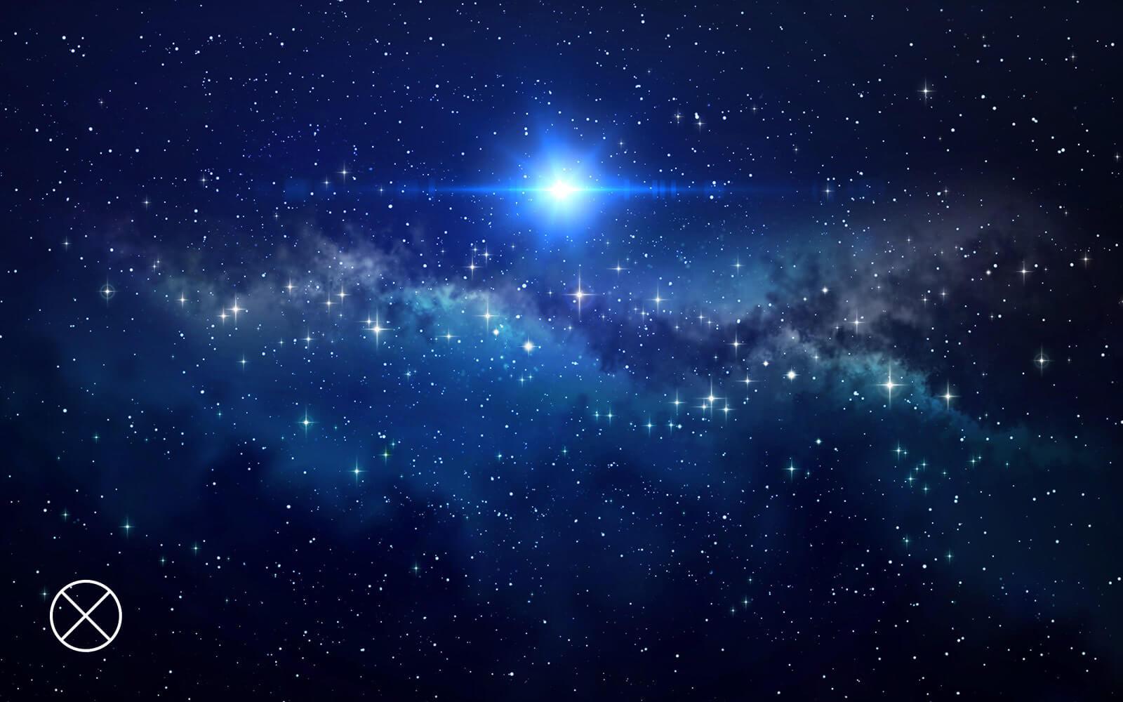Rođeni pod srećnom zvezdom