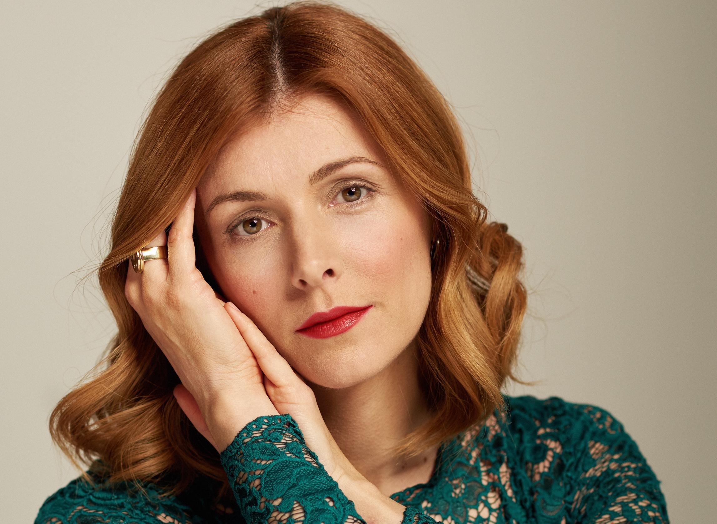 Bojana Stefanović