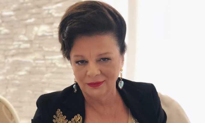 Jelica Sretenović