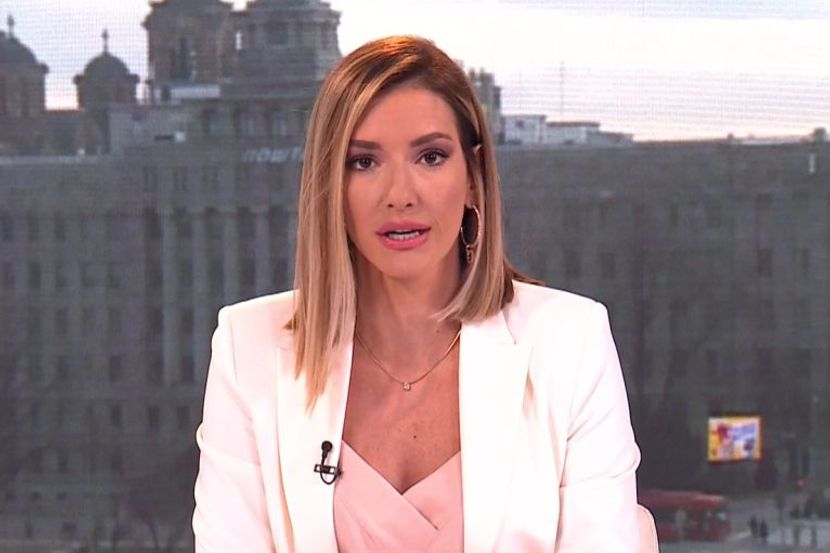 Jovana Janković