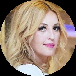 Aleksandra Kustudić